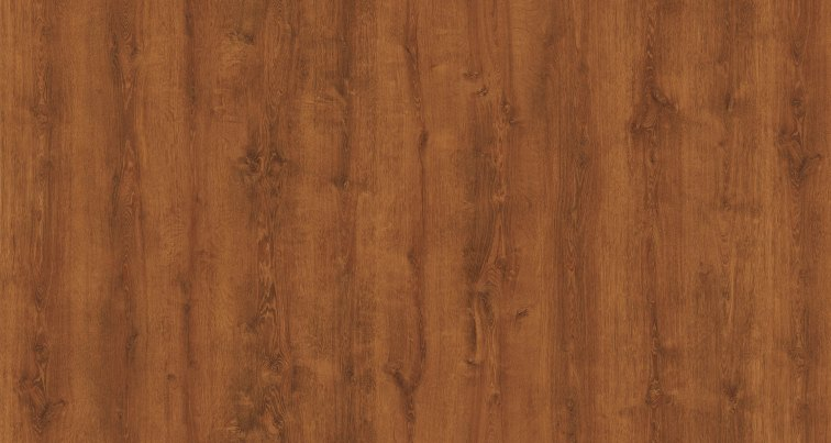 Laminate flooring brands in malaysia floors doors for Laminate flooring brands