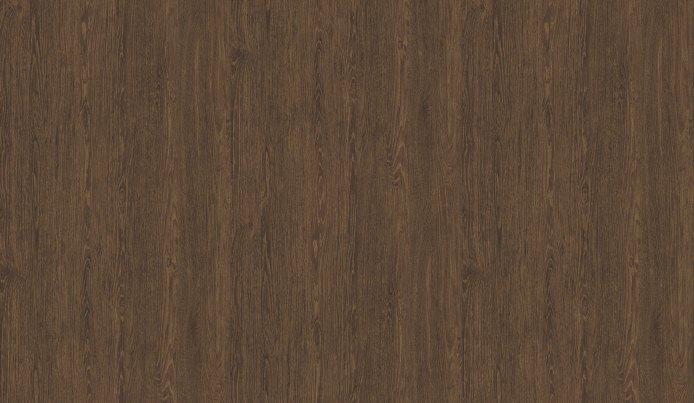 Laminate flooring laminate flooring malaysia manufacturer for Laminate wood flooring manufacturers